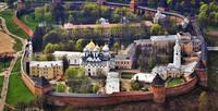 http://images.vfl.ru/ii/1503719036/084a50e8/18374677_s.jpg