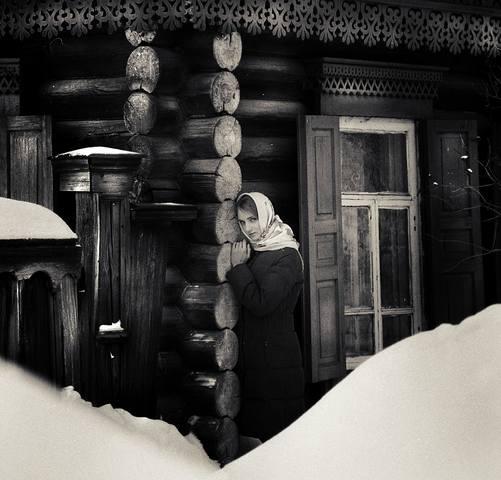 http://images.vfl.ru/ii/1503743871/ac7d51c8/18377641_m.jpg