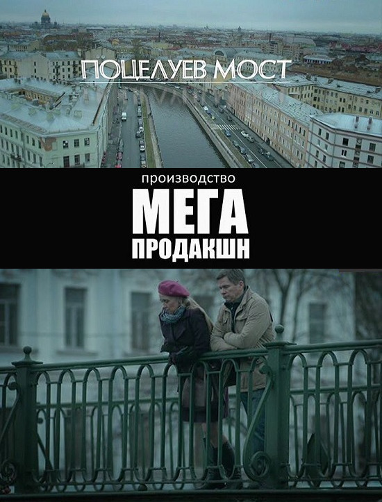 http//images.vfl.ru/ii/1503767869/b13bea/18380669.jpg