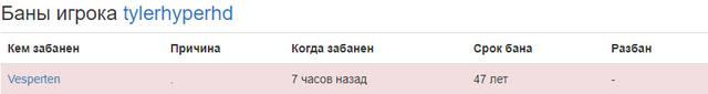 http://images.vfl.ru/ii/1503769212/711fca73/18380877_m.jpg