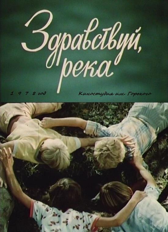 http//images.vfl.ru/ii/15038922/27ef4a50/18393001.jpg