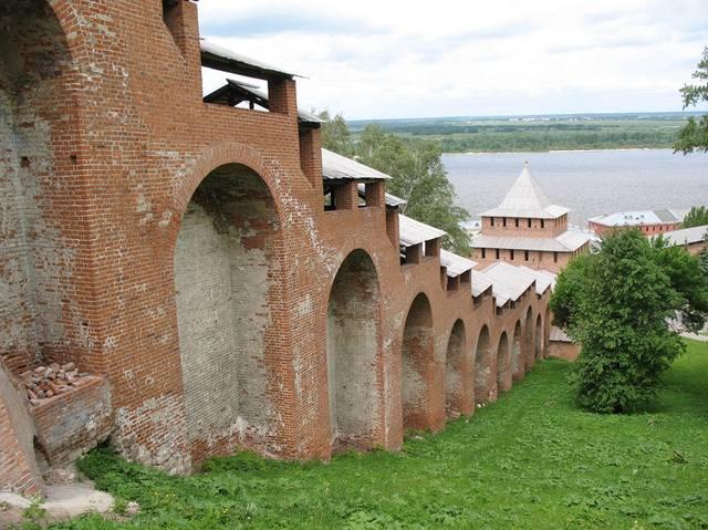 http://images.vfl.ru/ii/1503916141/9b99d0e6/18395940_m.jpg
