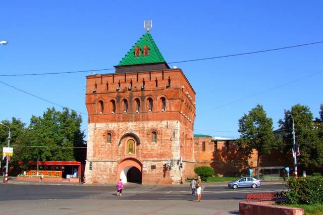 http://images.vfl.ru/ii/1503918814/8fbec9b4/18396739_m.jpg