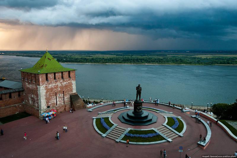 http://images.vfl.ru/ii/1503947967/23df5d03/18402924.jpg