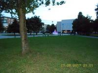 http://images.vfl.ru/ii/1504035557/c5d18dad/18415546_s.jpg