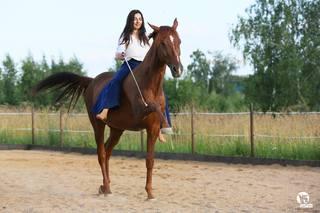 http://images.vfl.ru/ii/1504038021/3b060c1f/18415893_m.jpg