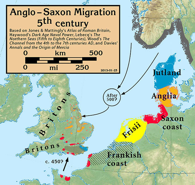 migration into uk cities