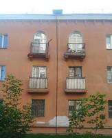 http://images.vfl.ru/ii/1504079151/80acda67/18418934_s.jpg