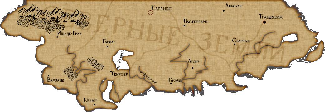 http://images.vfl.ru/ii/1504090062/d1314416/18420983.jpg