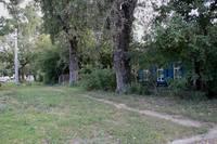 http://images.vfl.ru/ii/1504102909/5b73ced9/18422733_s.jpg