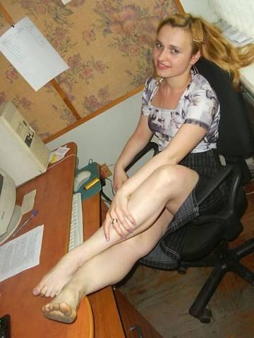 http://images.vfl.ru/ii/1504115755/05ed45ac/18424670_m.jpg