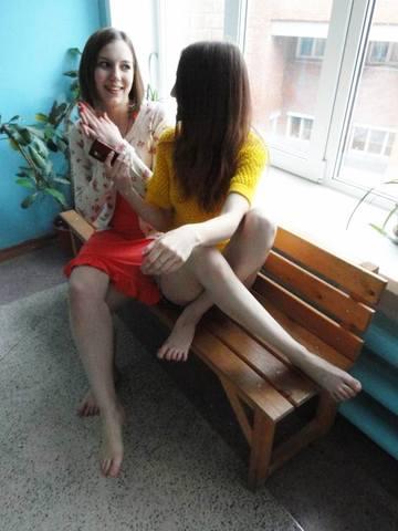 http://images.vfl.ru/ii/1504116534/34389422/18424830_m.jpg