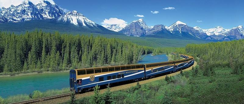 RockyMountaineer2-Copy