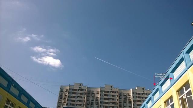 http://images.vfl.ru/ii/1504196198/ea886b37/18435957_m.jpg