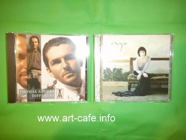 Ваши музыкальные и видео приобретения (CD и DVD) - Страница 3 18436520_m
