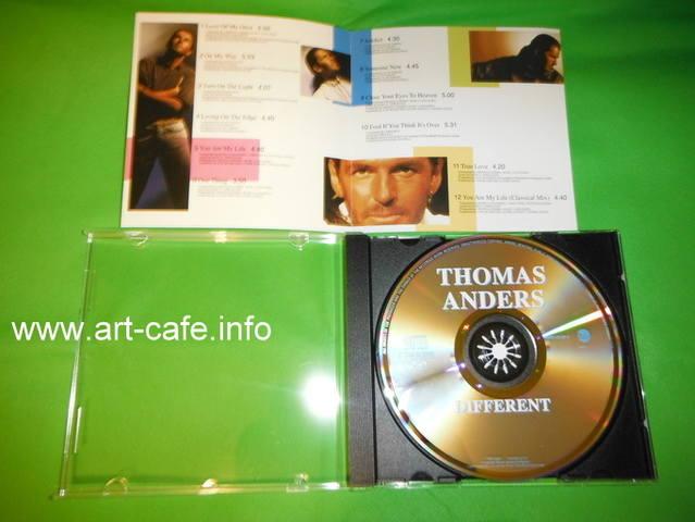 Ваши музыкальные и видео приобретения (CD и DVD) - Страница 3 18436517_m