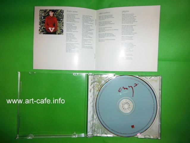 Ваши музыкальные и видео приобретения (CD и DVD) - Страница 3 18436521_m
