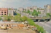 http://images.vfl.ru/ii/1504199755/ae0f8ca9/18436714_s.jpg