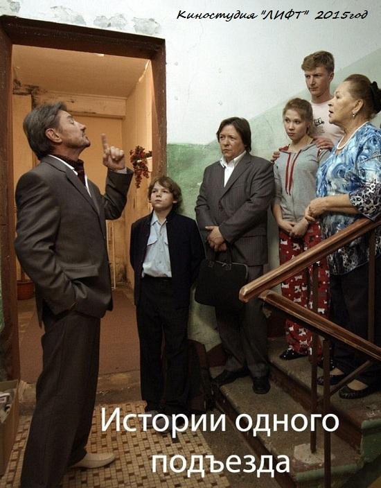 http//images.vfl.ru/ii/1504208087/8b366e4b/18438711.jpg