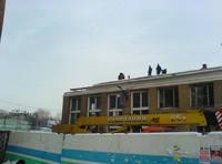 http://images.vfl.ru/ii/1504257912/7c6b7d64/18443090_s.jpg