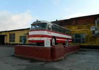http://images.vfl.ru/ii/1504259939/81e71353/18443380_s.jpg