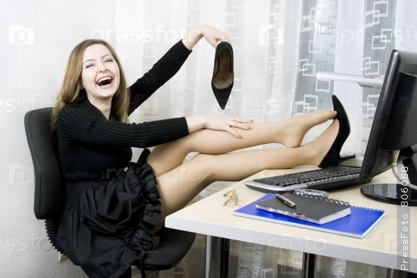 http://images.vfl.ru/ii/1504269491/6cc6df08/18445589_m.jpg