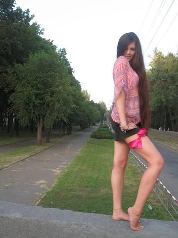 http://images.vfl.ru/ii/1504269711/41a9557e/18445634_m.jpg