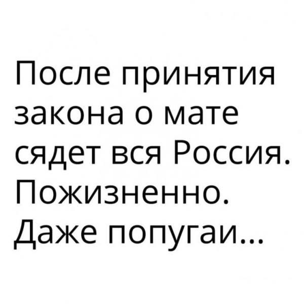 http://images.vfl.ru/ii/1504295605/48d90e87/18450929.jpg