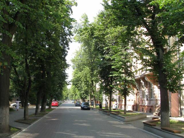 http://images.vfl.ru/ii/1504368915/9ca9b3dd/18458698_m.jpg