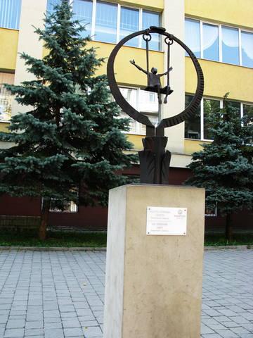 http://images.vfl.ru/ii/1504368916/126985eb/18458702_m.jpg