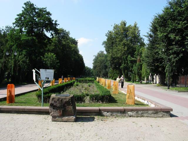 http://images.vfl.ru/ii/1504368916/365600af/18458705_m.jpg