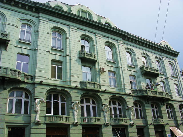 http://images.vfl.ru/ii/1504370033/b7eb5f2b/18458866_m.jpg
