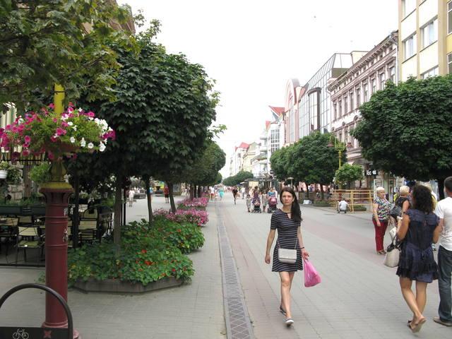 http://images.vfl.ru/ii/1504370034/8b118971/18458867_m.jpg