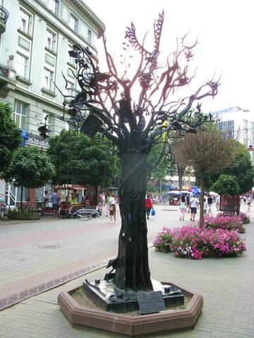 http://images.vfl.ru/ii/1504370034/d842ff38/18458868_m.jpg
