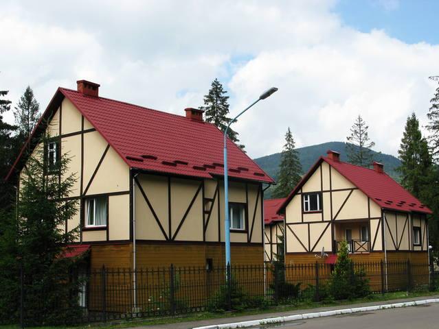 http://images.vfl.ru/ii/1504370250/0150bc71/18458935_m.jpg