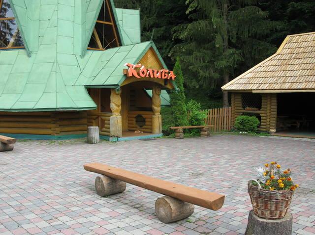 http://images.vfl.ru/ii/1504370250/4a004448/18458936_m.jpg