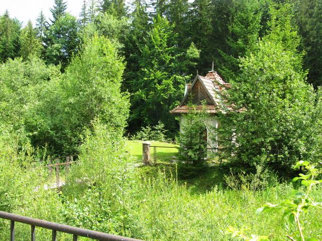 http://images.vfl.ru/ii/1504370368/43422fcb/18458966_m.jpg