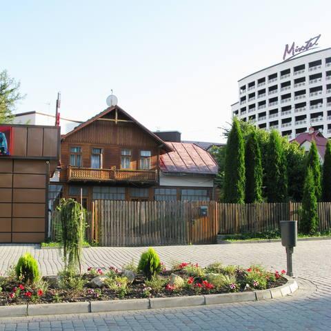 http://images.vfl.ru/ii/1504370968/84603ba7/18459106_m.jpg