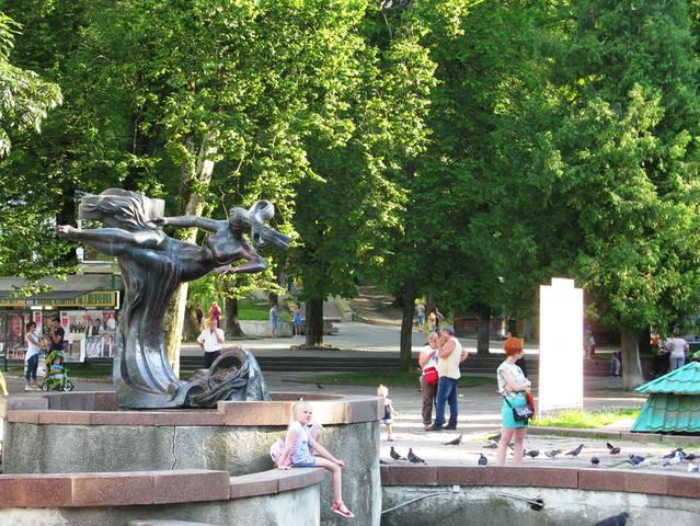 http://images.vfl.ru/ii/1504370968/9f4e60e3/18459105_m.jpg