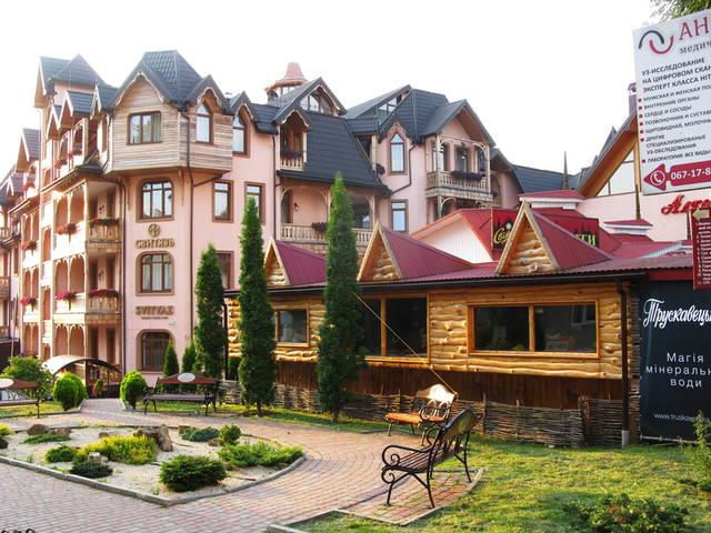 http://images.vfl.ru/ii/1504371041/f9290dba/18459125_m.jpg