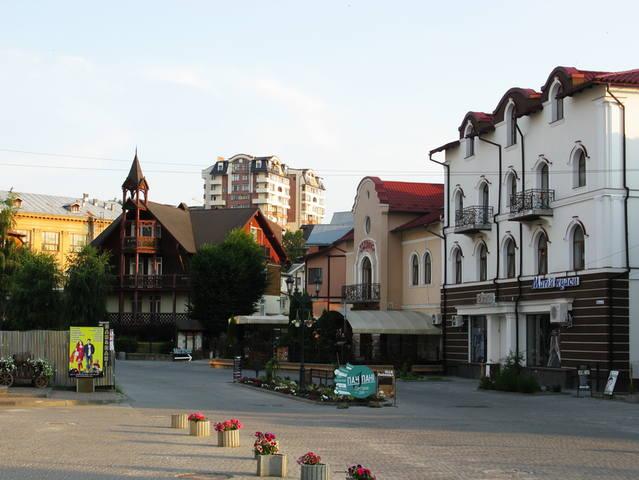http://images.vfl.ru/ii/1504371043/6b7d7978/18459135_m.jpg