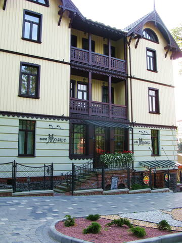 http://images.vfl.ru/ii/1504371110/7b9ec28e/18459164_m.jpg