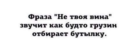 http://images.vfl.ru/ii/1504371789/23dc79be/18459314.jpg