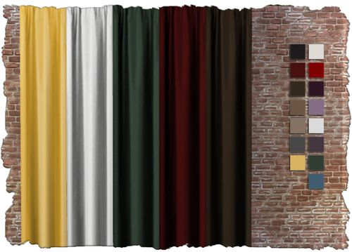 Sims4-CC-Curtain-Cannes-t-colors