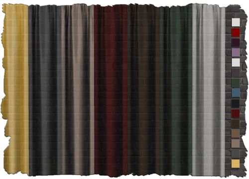 Sims4-CC-Curtain-Cannes-Transparent-colors-kopie
