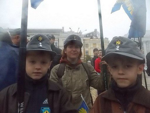 http://images.vfl.ru/ii/1504434237/55c64ad3/18465028.jpg