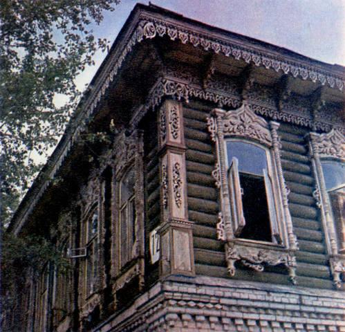 http://images.vfl.ru/ii/1504455173/e2daa865/18469130_m.jpg