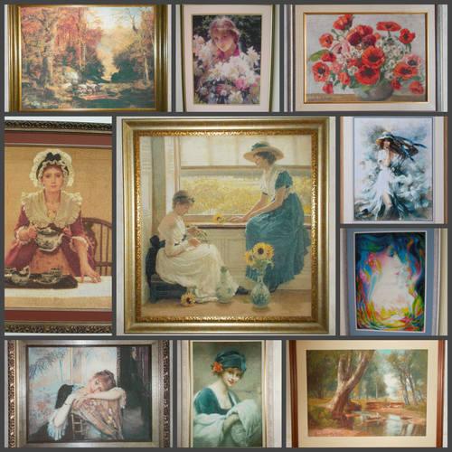 http://images.vfl.ru/ii/1504524047/d037a185/18477778_m.jpg