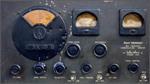 Sound Restoration 3