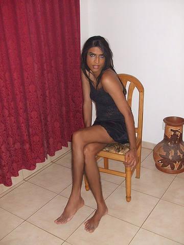 http://images.vfl.ru/ii/1504533481/84d66337/18479268_m.jpg